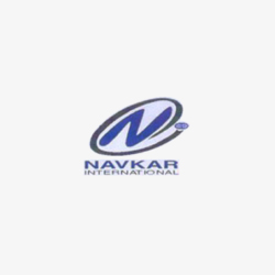 NAVKAR INTERNATIONAL